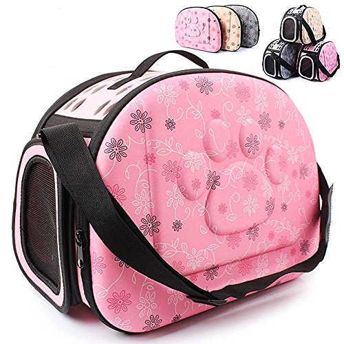 de-transport-pour-animal-domestique-coffsky-confort-eva-portable-pliable-pour-animal-domestique-sac-