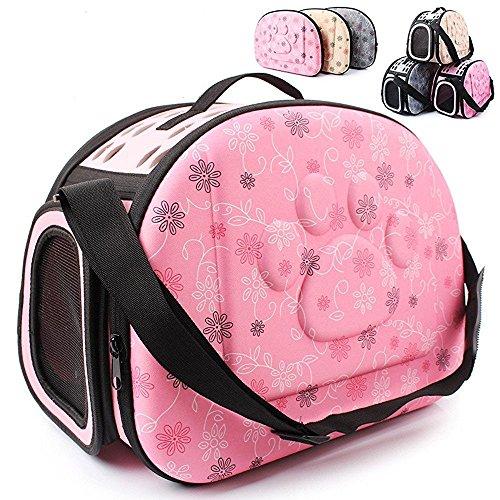 pet-travel-carrier-coffsky-comfort-eva-portatile-pieghevole-pet-bag-compagnia-aerea-approvato-da-via
