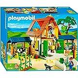 Playmobil 4490 - Fattoria