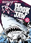 Hook Jaw: Archive...
