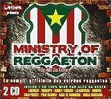 Ministry Of Reggaeton