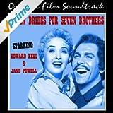 Seven Brides for Seven Brothers (Original Film Soundtrack)