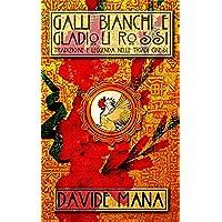 Galli Bianchi e Gladioli Rossi: Tradizione e