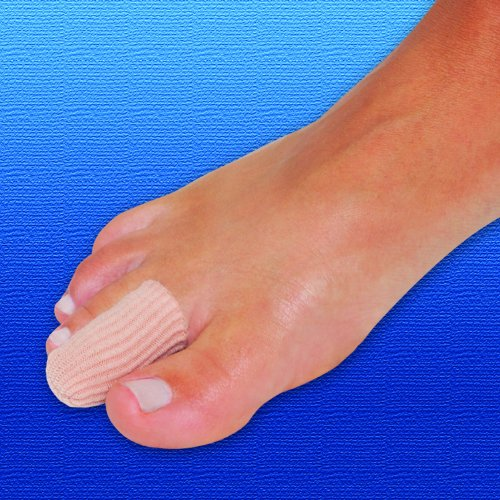 silipos-digital-caps-x6-ribbed-knit-fabric-lined-with-medical-grade-mineral-oil-gel-protects-toes-or