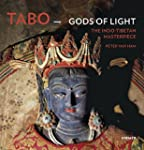 Tabo - Gods of Light: The Indo-Tibeta...