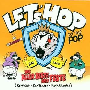 Let's Hop