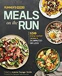 Runner's World Meals on the Run:�150...