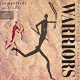 Warriors Of The Wasteland (Compacted)