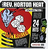 Holy Roller: 24 Hits