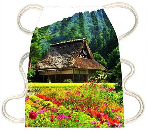 irocket-forest-temple-drawstring-backpack-sack-bag