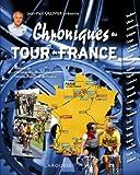 Chroniques du Tour de France