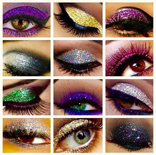 glitter-eyes-holographic-gold-glitter-pot-brush-glitter-fix-gel-gift-bag-full-instructions-glam-eyes