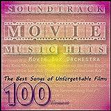 Music Movie Sound Tracks - Best Reviews Guide