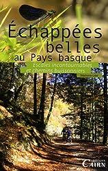 Echappées Belles au Pays Basque