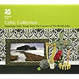 The Celtic Collection (National Trust Music)