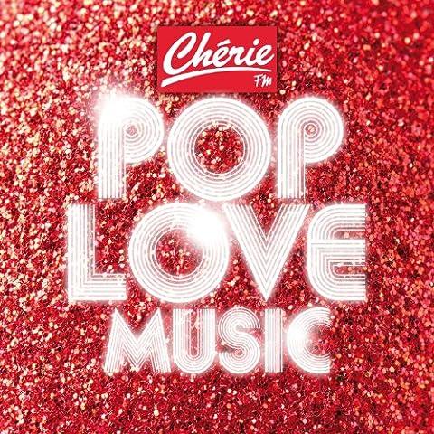 Chérie FM Pop Love