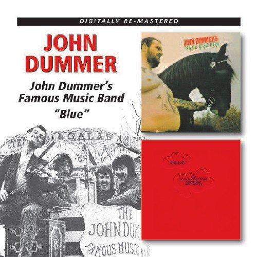 John Dummer S Famous Music Ban (Dumm Amazon)
