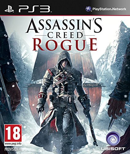 assassins-creed-rogue-ps3