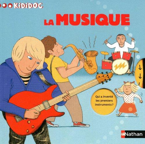 """<a href=""""/node/150858"""">La Musique</a>"""