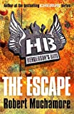 The Escape: Book 1