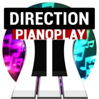 PianoPlay: DIRECTIONER
