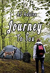 Journey To You (English Edition)