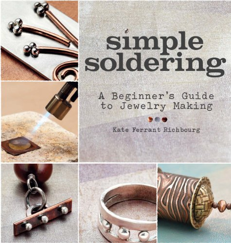 simple-soldering-a-beginners-guide-to-jewelry-making