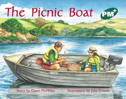 pm-plus-level-12-mixed-pack-10-green-the-picnic-boat-pm-plus-level12-green