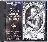 Currus Triumphalis Musicus