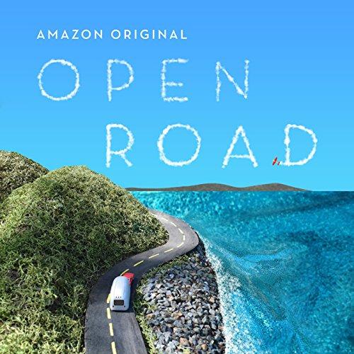 Shut up and Drive (Amazon Orig...