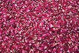 1000Kräuter Rosenblüten (500g)