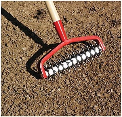 BSN Sports Overseed Enhancing Tool Tool Tool by BSN INC. B0018OH7DU Parent | Prodotti di alta qualità  | Produzione qualificata  | Colore molto buono  | Lavorazione perfetta  ca1ec8