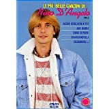 Nino D'Angelo - Le Piu' Belle Canzoni #02