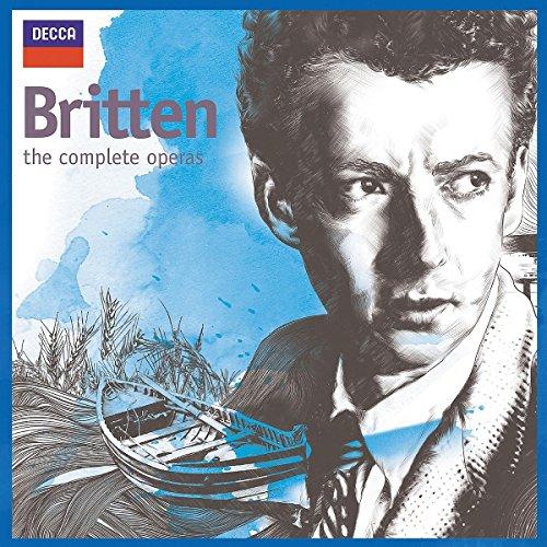 britten-the-complete-operas