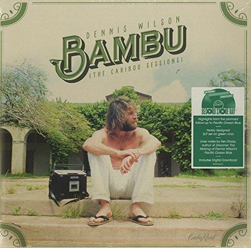 bambu-the-caribou-sessions-rsd-2017-vinyl