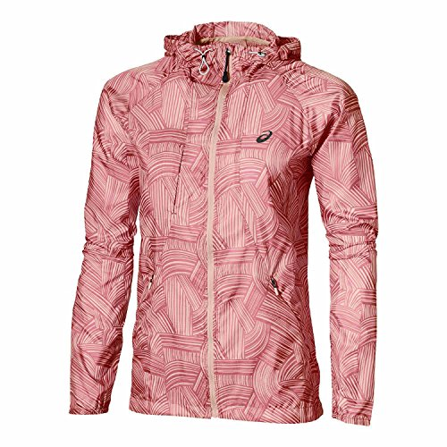 asics-fusex-packable-womens-vestee-course-a-pied-aw16-xl