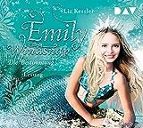 Emily Windsnap – Teil 6: Die Bestimmung: Lesung mit Laura Maire (4 CDs)