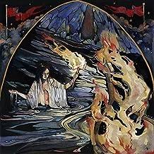 River Black (Black Vinyl Gatefold) [Vinyl LP]