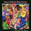 Salsa Picante / Fiesta En El Bronx