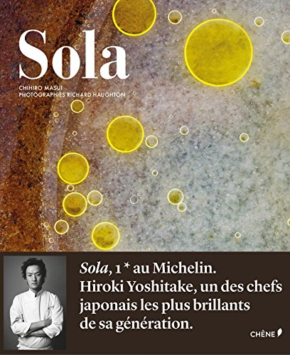 sola-hors-collection