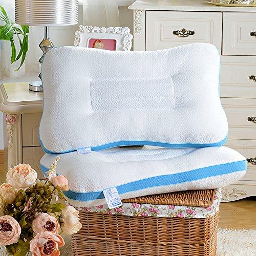 aiuto-sonno-rimbalzo-lento-cuscino-rettangolare-morbido-e-confortevole-per-proteggere-una-varieta-di