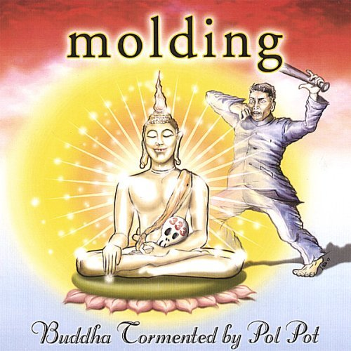 buddha-tormented-by-pol-pot-by-molding