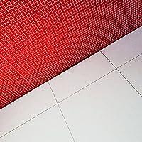 1L Fliesenlack Wand In GRÜN Fliesen Neu Streichen Lackieren Badsanierung |  BEKATEQ