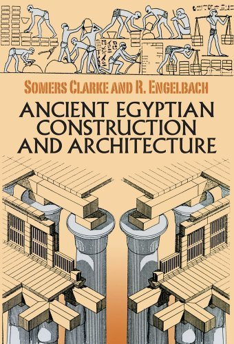 ancient-egyptian-construction-and-architecture-dover-books-on-architecture-by-clarke-somers-engelbach-r-2014-paperback