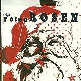 incl. Oh Tannenbaum (gelallt) (CD Album Die Roten Rosen, 20 Tracks)