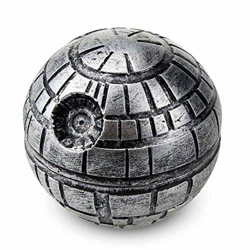 spespo-death-star-grinder-star-war-grinder-3-pieces-spice-mill-crusher