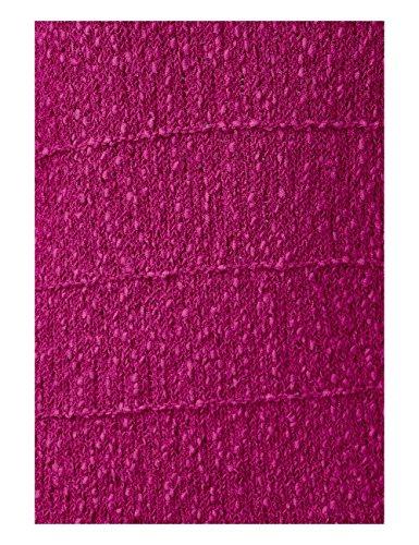 Cecil, Pull Femme Rosa (Magic Pink 11277)