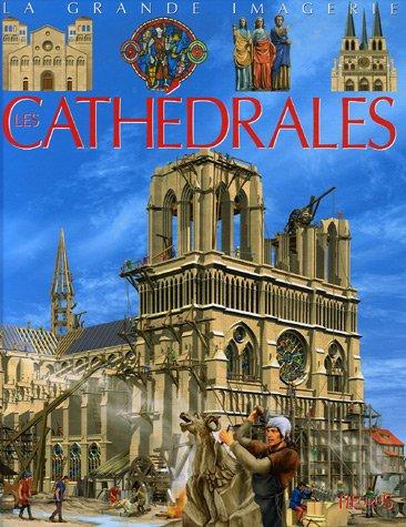 "<a href=""/node/9068"">Cathédrales</a>"