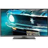 Panasonic TX43GS352B 43 inch Smart LED TV 1080p HD Freeview Play