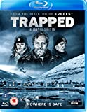 Trapped [Blu-ray] [UK Import]